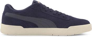 Puma Caracal SD sneakers Heren Blauw