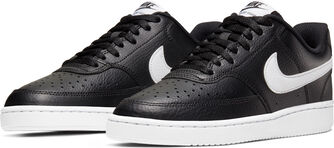 Court Vision Low sneakers