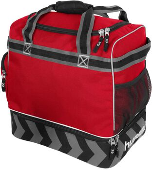 Hummel Pro Excellence tas Rood