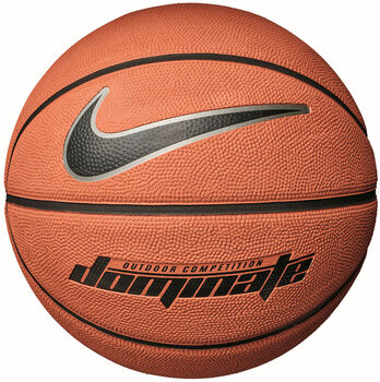 Nike Dominate 8P basketbal Bruin