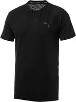 Evostripe Move shirt