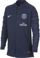 Paris Saint-Germain trainingsjack