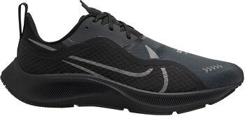 Nike Air Zoom Pegasus 37 Shield hardloopschoenen Heren