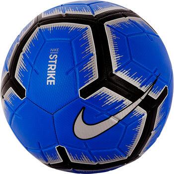 Nike Strike voetbal Blauw