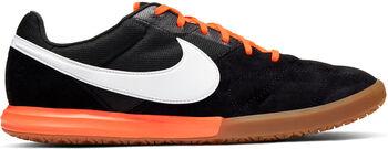 Nike Premier II Sala zaalvoetbalschoenen Heren Zwart