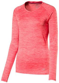 PRO TOUCH Rylunga II shirt Dames Roze
