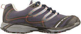 Discover AQX wandelschoenen