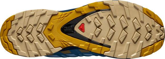 XA Pro 3D V8 GTX trail wandelschoenen