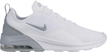 Nike Air Max Motion 2 sneakers Heren Ecru