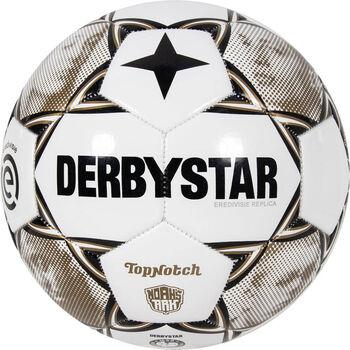 Derbystar Eredivisie Design Replica voetbal 20/21 Wit