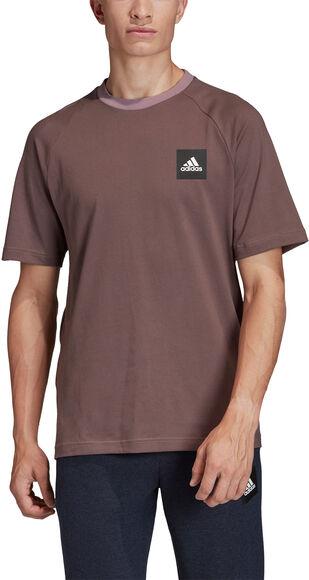 Must Haves Stadium shirt