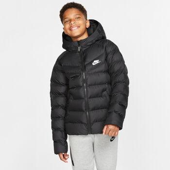 Nike Sportswear jack Zwart