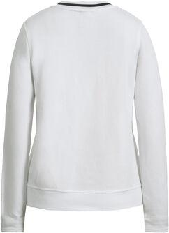 Alvatti sweater