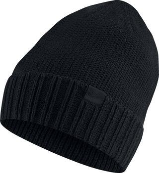 Nike Sportswear Honeycomb beanie Zwart