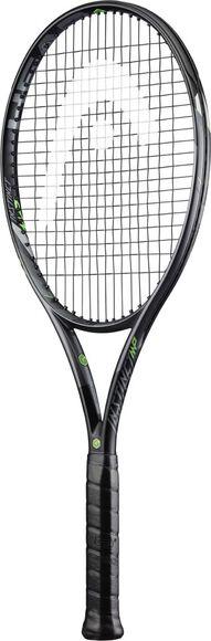 Graphene Touch Instinct Lite tennisracket