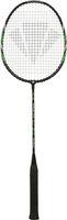 aeroblade 3.0 badmintonracket