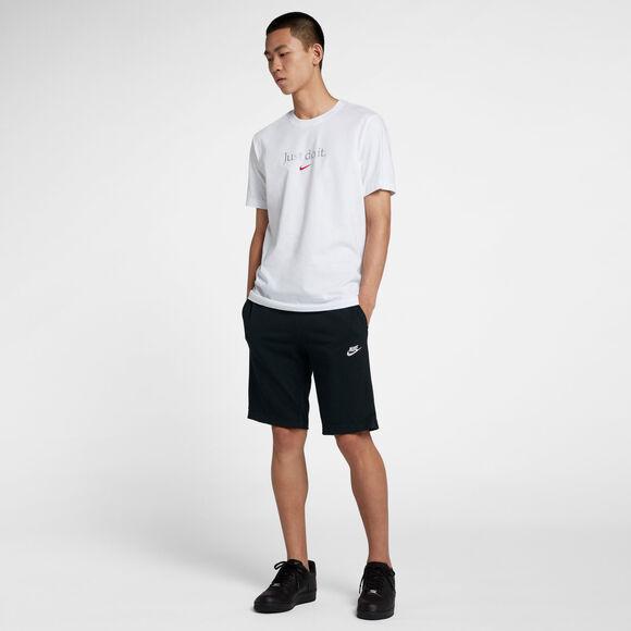 Sportswear Jersey Club shirt