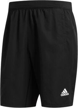 adidas 4KRFT Sport Woven short Heren Zwart