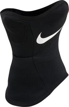 Nike Strike snood Zwart
