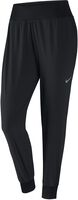 Flex Essential Running broek