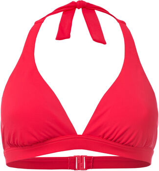 FIREFLY Mia II bikinitop Dames Rood