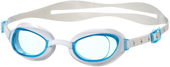 Speedo Aquapure 14 zwembril Wit