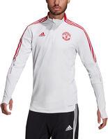 Manchester United trainingstop 21/22
