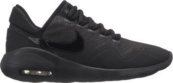 Nike Air Max Sasha SE sneakers Dames Zwart