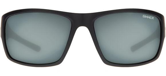 Lemmon zonnebril