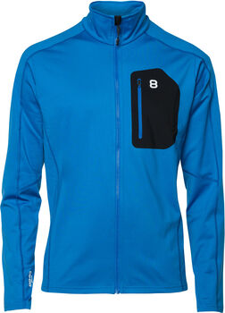8848 Dub Sweat fleece Heren Blauw