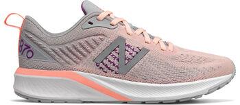 New Balance W870RP5 NBX hardloopschoenen Dames Roze