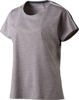 ENERGETICS Lorraine shirt Dames Grijs