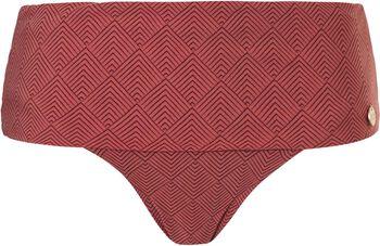 Wow Flipover Brief bikinibroekje Dames Roze