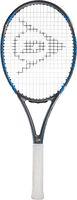 Apex Pro 3.0 G3 tennisracket