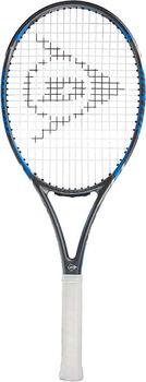 Dunlop Apex Pro 3.0 G3 tennisracket Blauw