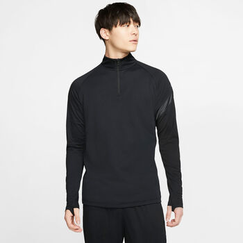 Nike Dri-FIT Academy Pro tricot Heren