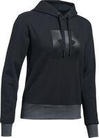 Threadborne Fleece hoodie