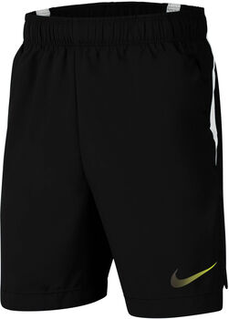 Nike Instacool kids short Jongens