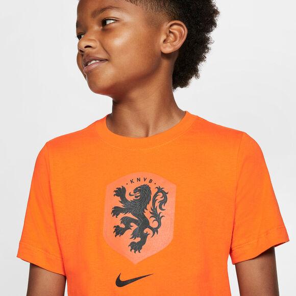 Nederland 2020 kids shirt
