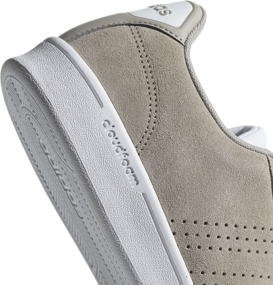 Cloudfoam Advantage CL sneakers