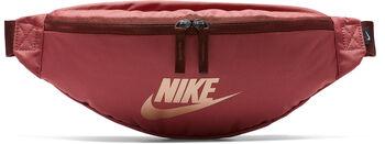 Nike Heritage Hip pack Paars
