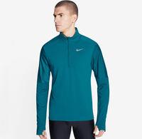Dri-FIT Longsleeve shirt