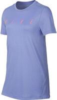 Dry Studio GFX shirt