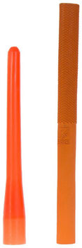 Brabo Power hockeygrip Oranje