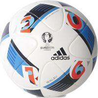Officiële UEFA EURO 2016 wedstrijdbal