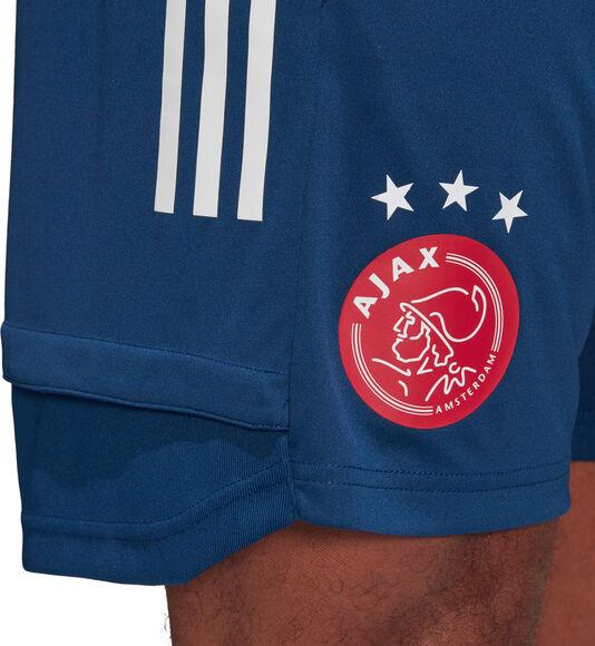 Ajax trainingsshort 2020/2021