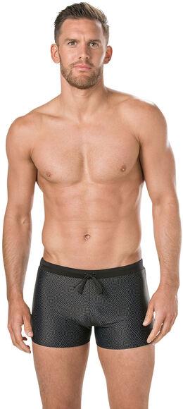 Valmilton zwemboxer