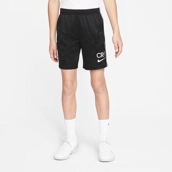 Nike Dri-FIT CR7 kids short  Jongens
