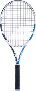 Babolat EVO Drive Lite tennisracket Dames Wit