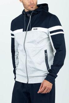Fenix hoodie